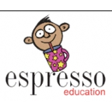 espresso-education