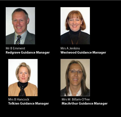 guidance-managers-photos