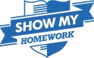 show-my-homework-logo-large-2