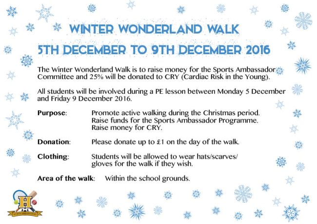 winter-wonderland-walk